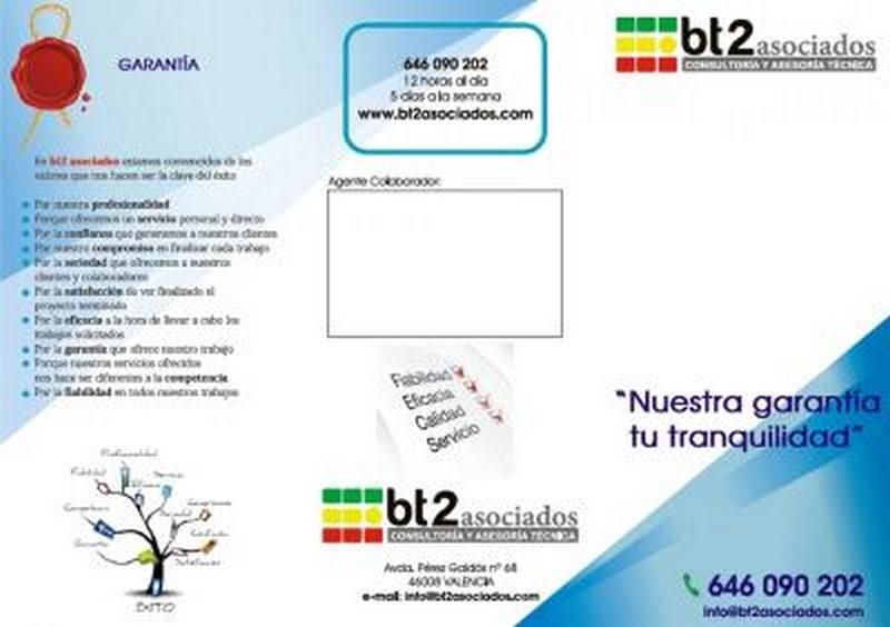 triptico_administradores-inmobiliarias_01