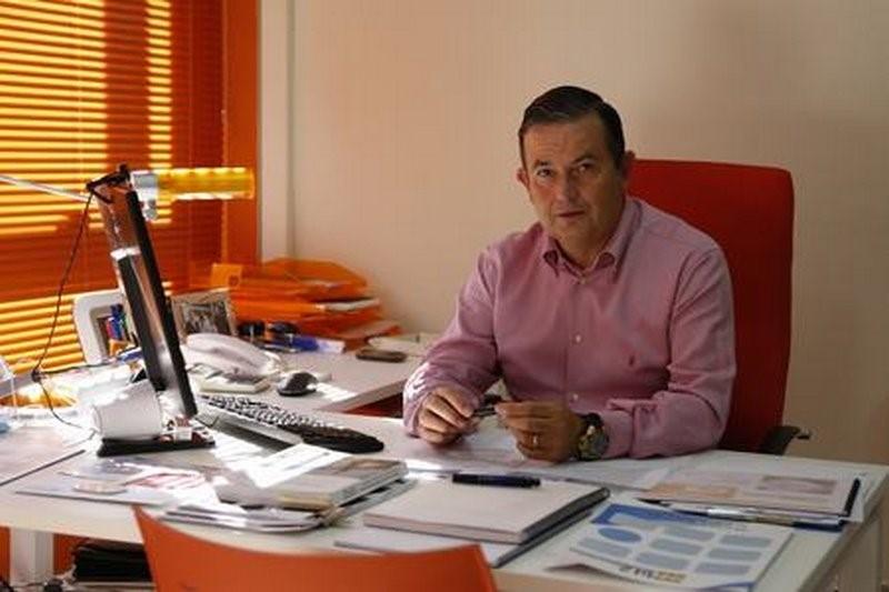 Bt2 asociados abre sus puertas arquitecto tecnico valencia - Arquitecto tecnico valencia ...