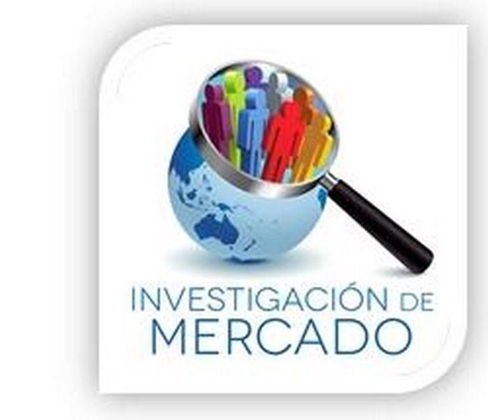 Investigacion de Mercado Valencia