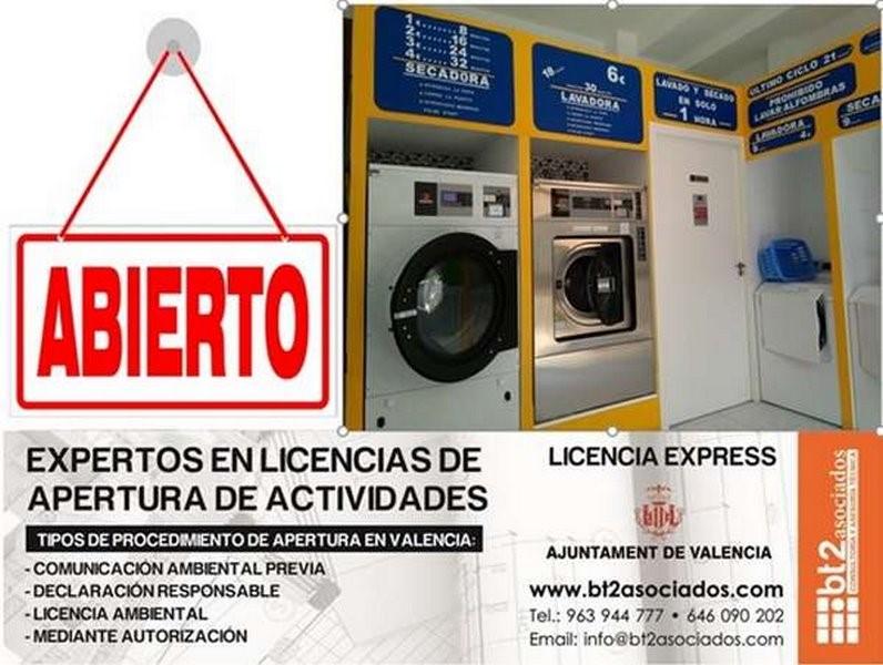 37.- licencia apertura actividades