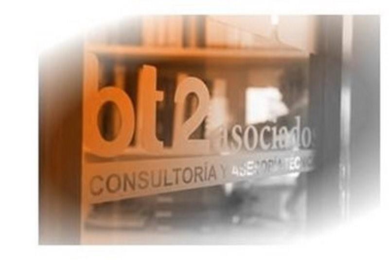 bt2 asociados consultoria