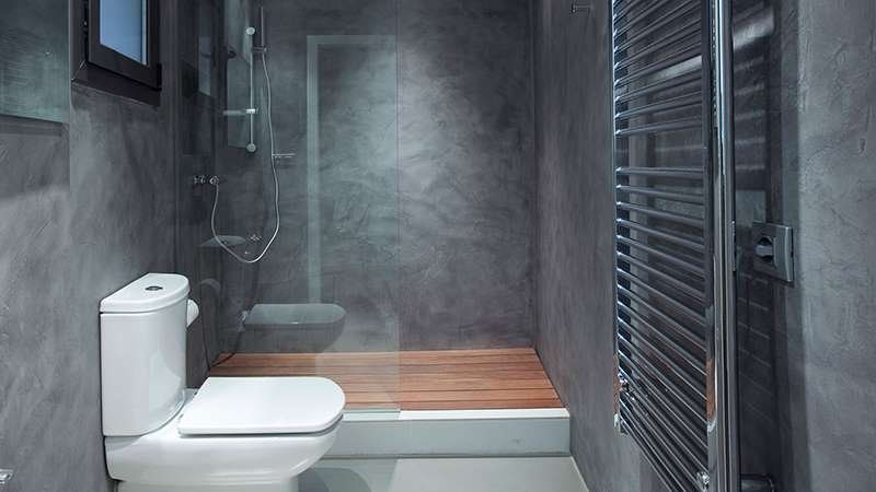 baño reformado 2