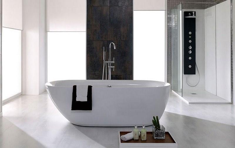 baño reformado 1