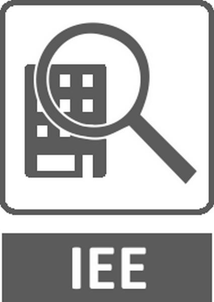 024Listado profesional IEE
