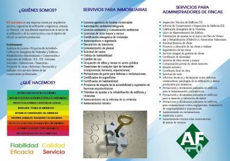 triptico_administradore-inmobiliarias_02