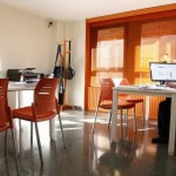 servicios de arquitectura e ingenieria bt2 asociados