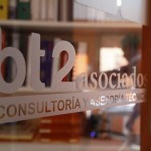 Oficina bt2 asociados