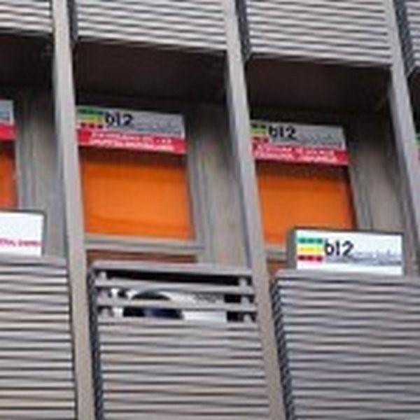despacho bt2 asociados Valencia