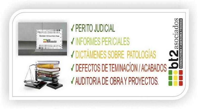 Informes Periciales Valencia