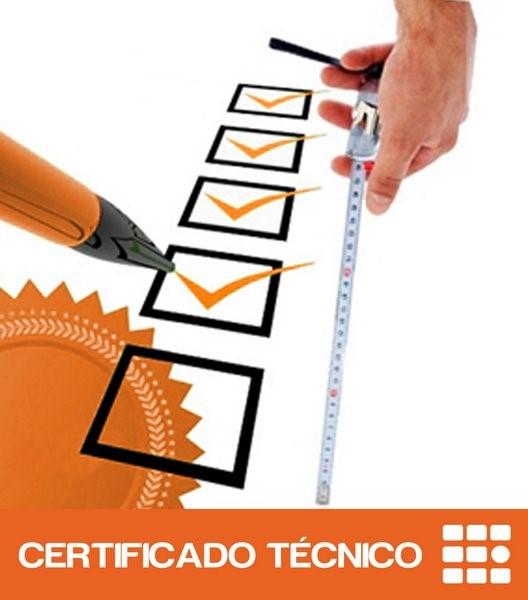 bt2 asociados certificado tecnico