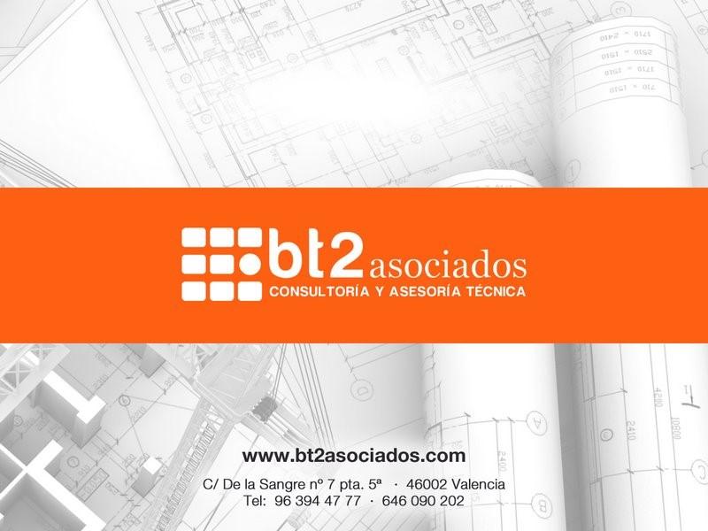 LIBRO DE GESTION DE CALIDAD DE OBRA bt2asociados