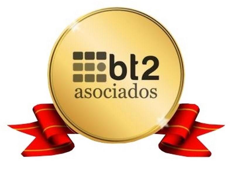 bt2 asociados Informes Periciales en Valencia