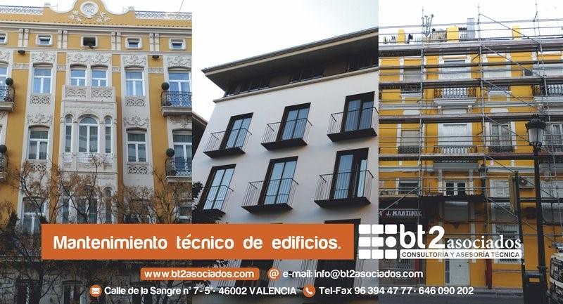 15 mantenimiento técnico edificios_02 (1)