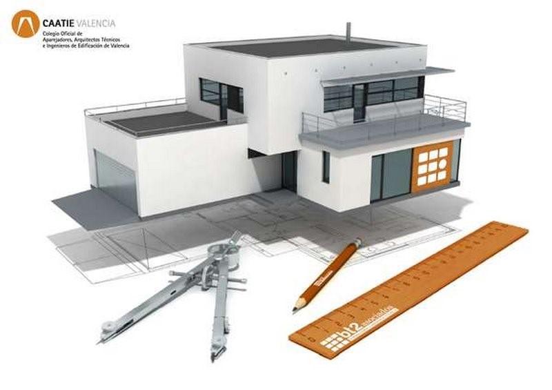 Construye tu vivienda ideal | bt2 asociados