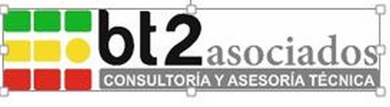 bt2 asociados arquitectos tecnicos