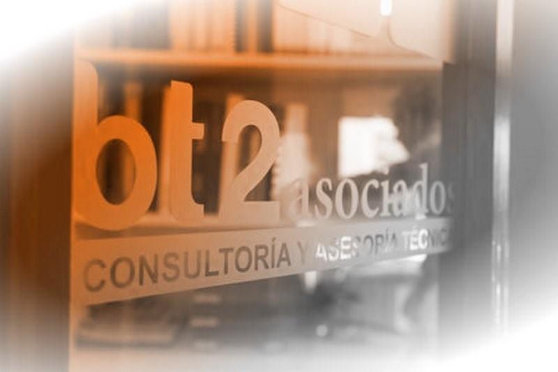 Consultoría y asesoría bt2 asociados