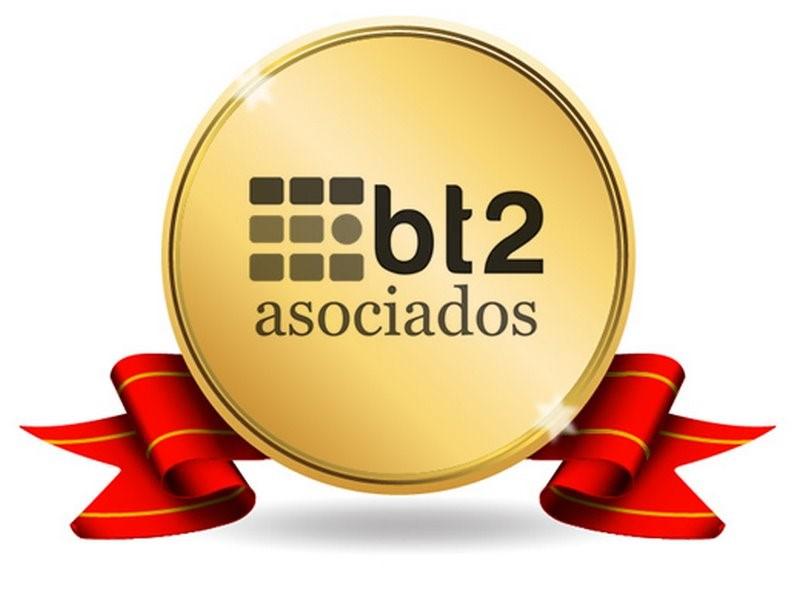 bt2 asociados asesoría