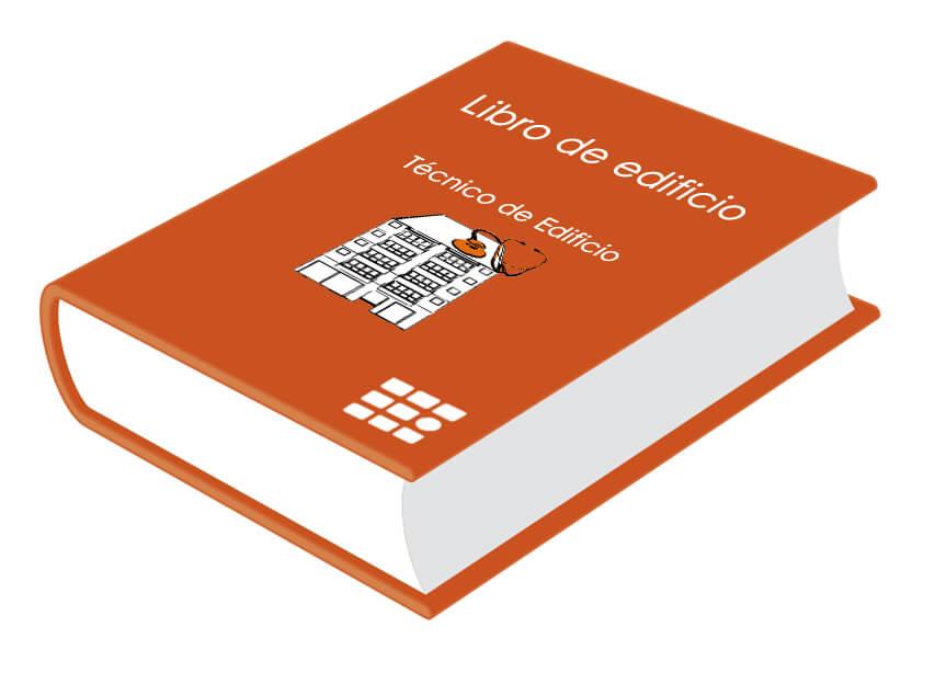 Libro del Edificio | bt2asociados