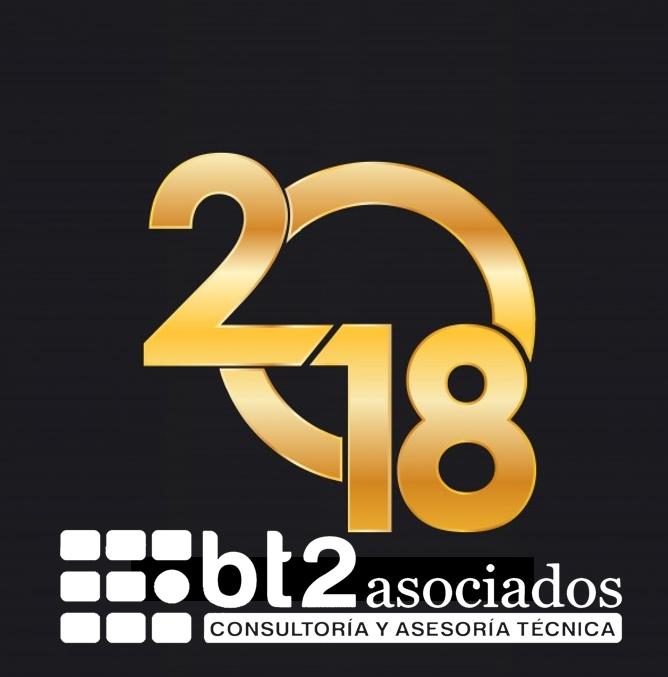 consultores bt2asociados